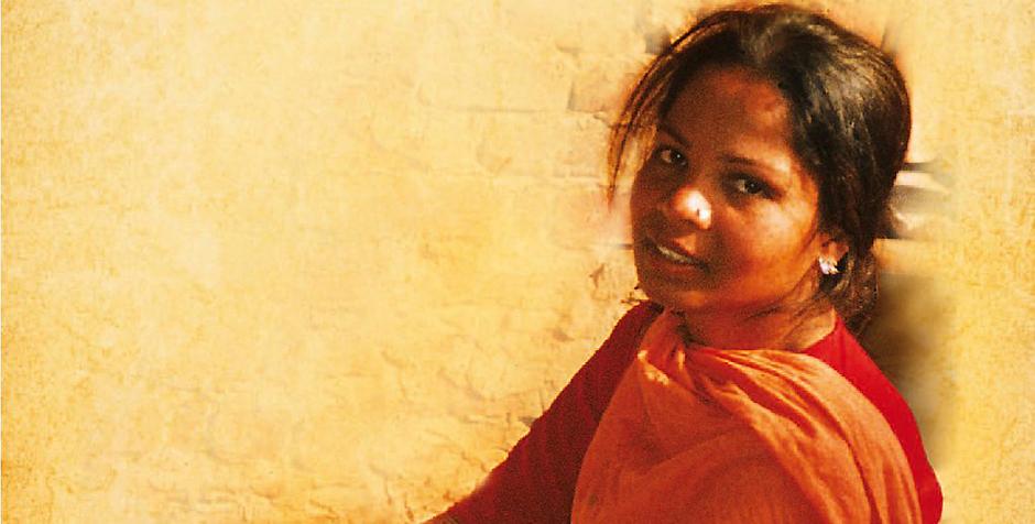Pakistan, udienza per Asia Bibi: Corte Suprema decise su esecuzione