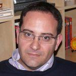 Antonio Cacace