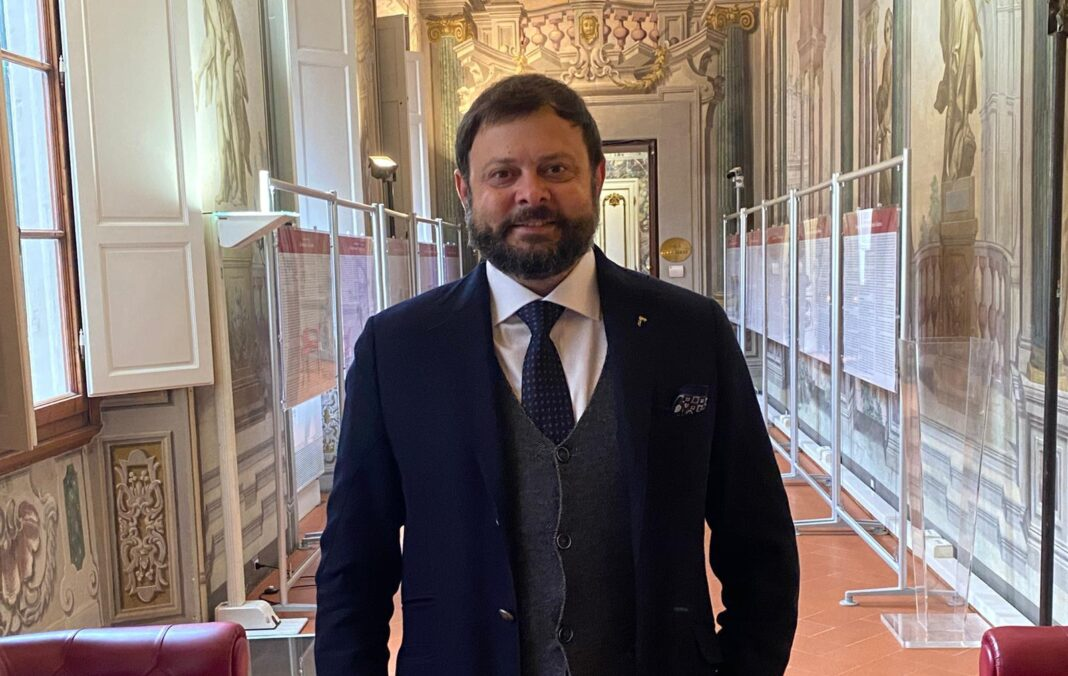 Vittorio Fantozzi-lvdp
