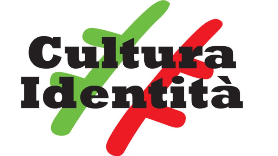 CulturaIdentità, il magazine mensile in allegato a Il Giornale.