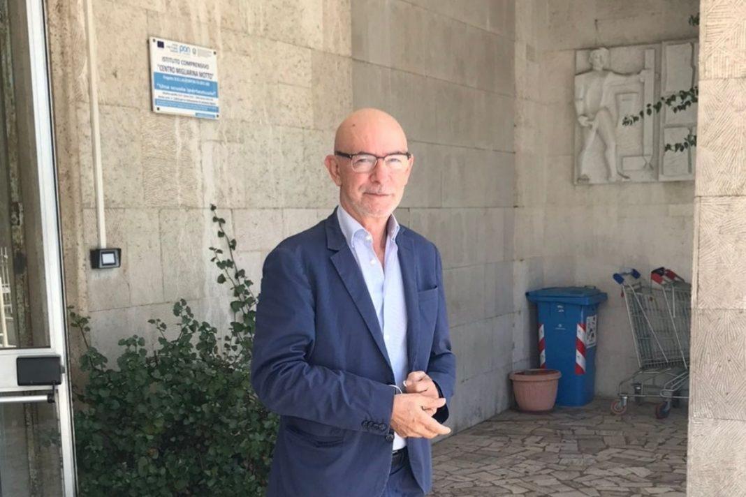Riccardo Zucconi, Deputato Fratelli d'Italia e Capogruppo in X Commissione - Attività produttive, commercio e turismo